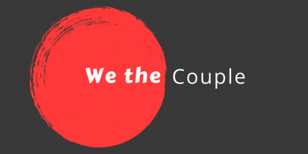 We the Couple