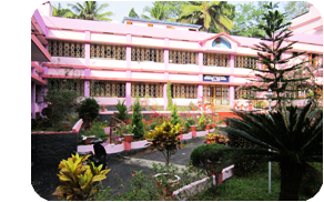 BK Kerala