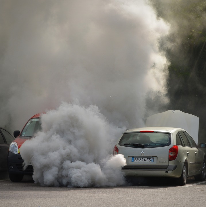 Delhi Air Pollution Remedies