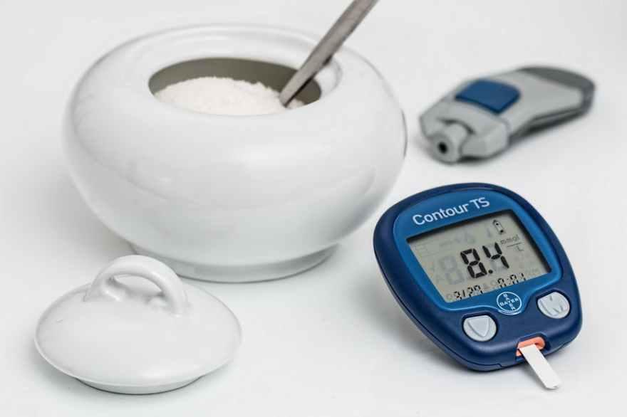 Diabetes, Managing Diabetes
