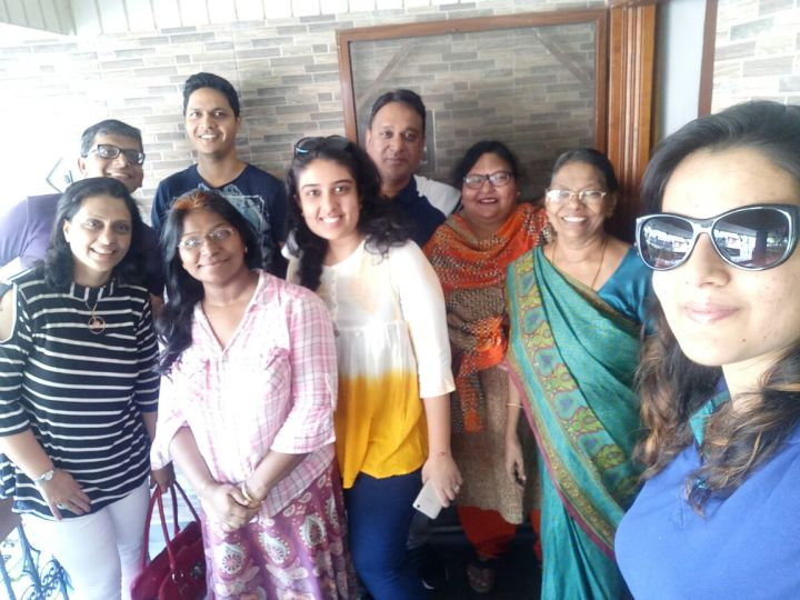 10 Homestay Owners Cochin