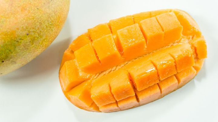 Mango & Diabetes