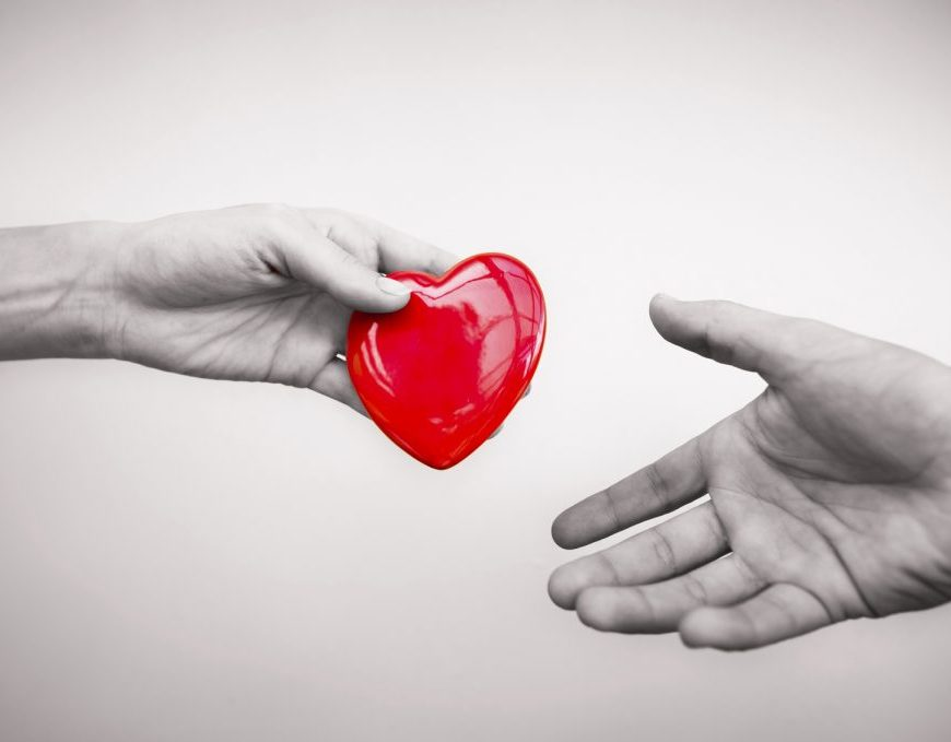 Organ Donation India