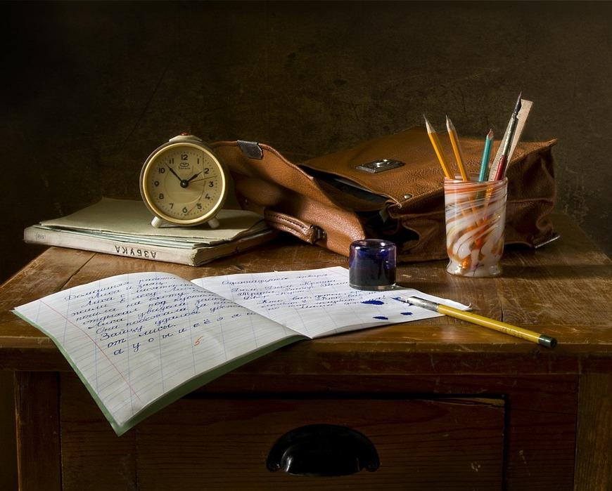 Exam & Nutrition